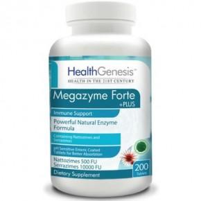 Megazyme Forte Plus®